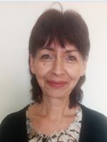 Dragana Pejovic
