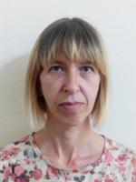 Roberta Gasevic