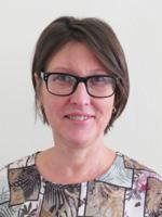 Lela Golubovic