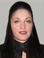 Ljiljana Andjelkovic