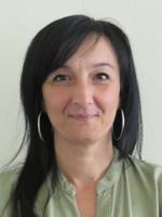 Ljiljana Mladenovic