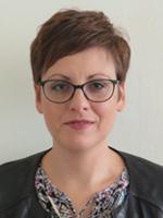 Milena Kenic