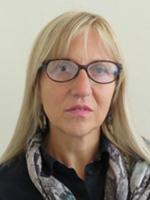 Mirjana Nikolic