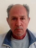 Miroslav Savic