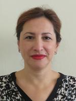 Sandra Mitrovic