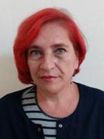 Sladjana Savic