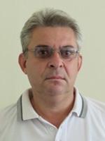 Slavisa Milosavljevic