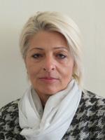 Vesna Minic