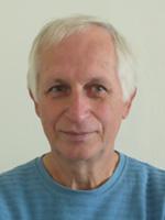 Zoran Nikodijevic