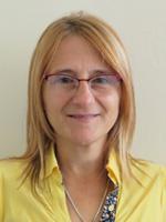 Zorana Bogunovic