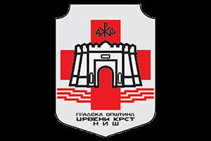 Градска општина Црвени Крст
