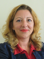 Mirela Ilić